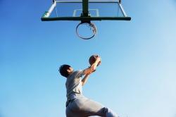 basketbal clubl-1511298_1280