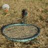 badminton club-1871497_1280