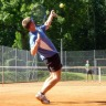 tennis club-245210_1280