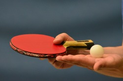 table-tennis-club-407489_1280