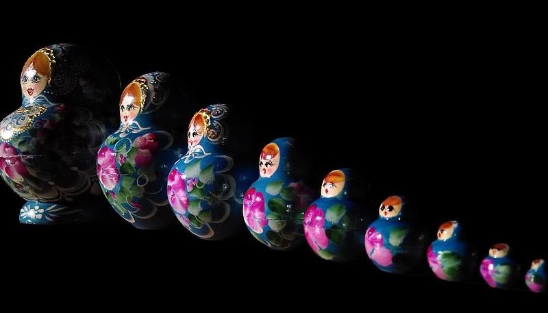 russian-doll-1268438_1280