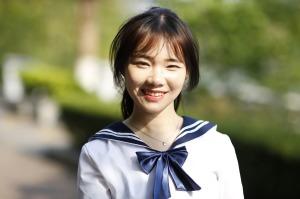 medical school student
