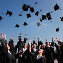 university-student-1872810_1280