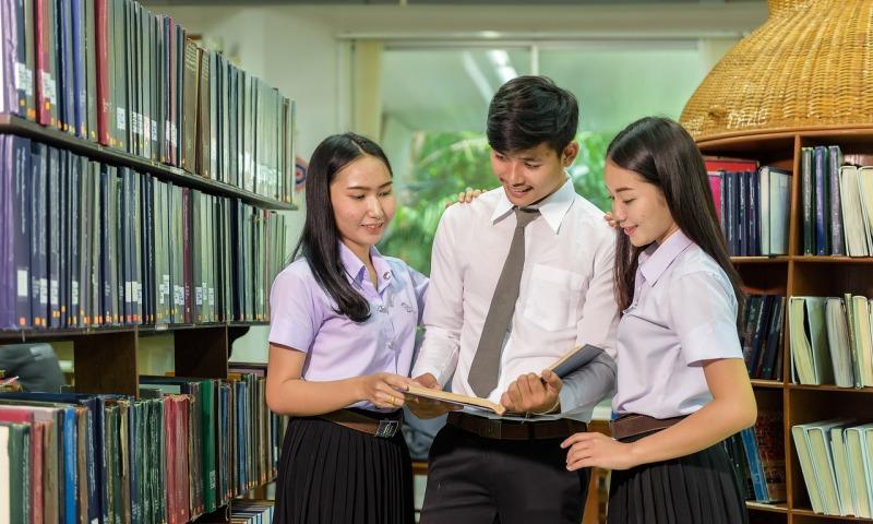 school year-1822682_1280